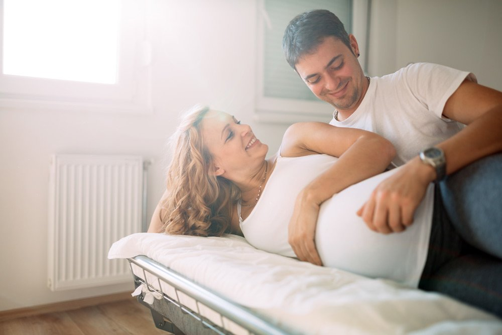 Safety of Homebirth