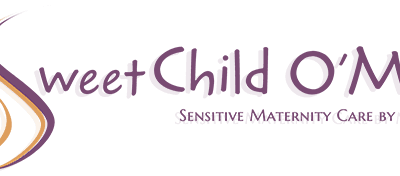 Acupuncture at Sweet Child O' Mine Birth Center